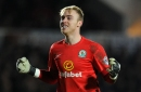 Uncertainty between the sticks set to end at Sunderland; Steele set to join Black Cats