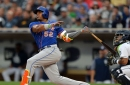 Mets vs. Padres Recap: Yo' a single shy, Sewald pitches two strong