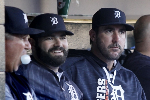 Detroit Tigers News: The Tigers are serious about shedding salary