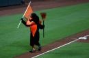 Orioles prospects 7/25: Leaving men on base everywhere