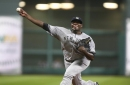 Michael Pineda opens up about injury, rehab and Yankees future