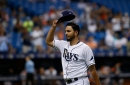 Tampa Bay Rays News and Links: Jacob Faria halts skid, continues to be awesome