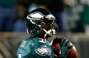 Michael Vick will be with the Kansas City Chiefs for three weeks