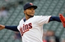 Preview: Twins at Dodgers