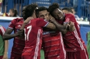 Power Rankings: FC Dallas continues to rise