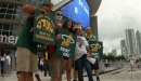 NBA Rumors: Seattle SuperSonics Could Soon Return To the League, Adam Silver Hints