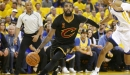 NBA Trade Rumors: Cavs' Kyrie Irving To Nuggets, Or Stay With Cleveland? NBA Analysts Weigh In