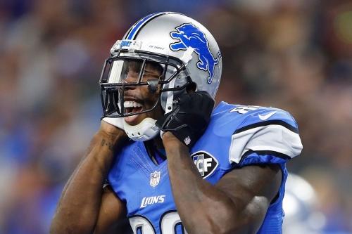 Anquan Boldin still mulling Buffalo Bills offer