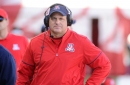 Arizona football: Wildcats picked to finish last in Pac-12 South