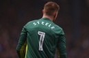 Done Deal: Sunderland sign keeper Jason Steele; but is he any good? The verdict from Blackburn