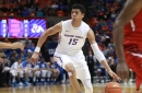 UTEP to open Puerto Rico Tip Off with Boise State