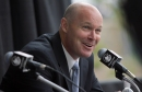 Former Devil John MacLean names Coyotes assistant coach