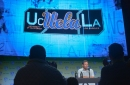 Pac-12 Football Media Days: What we learned about the South division