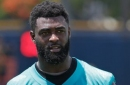 Dolphins safety Reshad Jones will start camp on active-non-football injury list