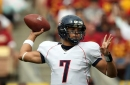 Arizona football: 2007 Thursday night upset of Oregon sparked Wildcats for two years