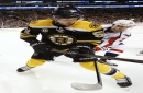 Bruins, Ryan Spooner avoid arbitration with 1-year deal The Associated Press
