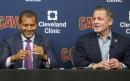 Dan Gilbert, Kyrie Irving and Cleveland Cavaliers' turbulent off-season: Bill Livingston