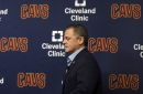 Marla Ridenour: New GM Koby Altman insists Cavaliers are not broken, but it sure looks that way