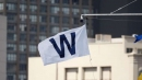CI Recap (7/26/17) – Cubs 8, White Sox 3: Anthony Rizzo Gets Hot as Cubs Sink Sox