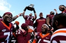 100 Days to Kickoff: ACC Preview - Coastal Division
