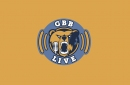 GBBLive Podcast: The Chandler Parsons Show & more with the Grizzlies' Jon Roser