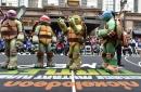 Mailbag: Auston Matthews, Superstar Ninja Turtle
