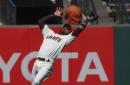 AL East: Red Sox acquire Eduardo Nunez