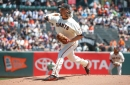 MLB trade rumors: Giants' Jeff Samardzija unlikely to waive no-trade clause