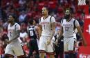 Houston Rockets News: July 27, 2017