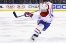 Andrei Markov will not return to the Canadiens