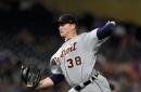 MLB Trade Rumors: Red Sox likely to focus on bullpen before the deadline