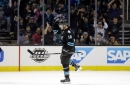 Patrick Marleau signing is a win for all parties involved