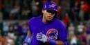 5 Daily Fantasy Baseball Value Plays for 7/27/17