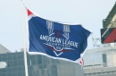Seventh heaven: Cleveland Indians, winners of 7 straight, complete unbeaten homestand with 2-1 victory against Angels