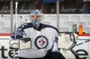 Off the Post podcast - Summer school: How to properly assess NHL goalies