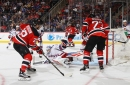 Damon Severson and the Next Contract