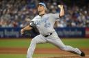 MLB trade deadline: Dan Jennings provides long-term relief for Rays bullpen woes