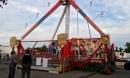 OC Fair shuts down 'G Force' ride as precaution after deadly Ohio fair accident
