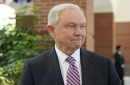 Sessions says he's not stepping down unless asked