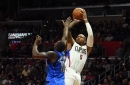 NBA free agency 2017: Orlando Magic sign Marreese Speights
