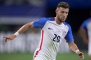 Report: RSL one of several MLS clubs interested in US winger Paul Arriola