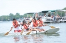 Crystal Lake Park District cancels Cardboard Cup Regatta due to high water levels