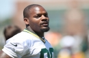 Martellus Bennett finding his comfort zone with Packers