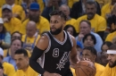 Patty Mills aims to inspire with his children books