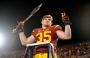Broncos select USC LB Cameron Smith in 2018 NFL mock draft