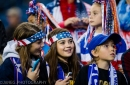 USA v. Australia, live stream: Time, TV channel, and how to watch USWNT online