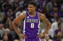 A Kings expert tells Spurs fans what to expect from Rudy Gay