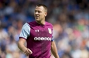 Raiders face jail for stealing £400k valuables from Aston Villa star John Terry's mansion