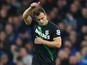 Darren Fletcher likens Xherdan Shaqiri to Lionel Messi