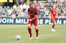 RSL vs. Columbus preview: RSL looks to extend unbeaten run to four